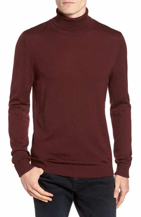 40a7a21a2b Men s Sweaters
