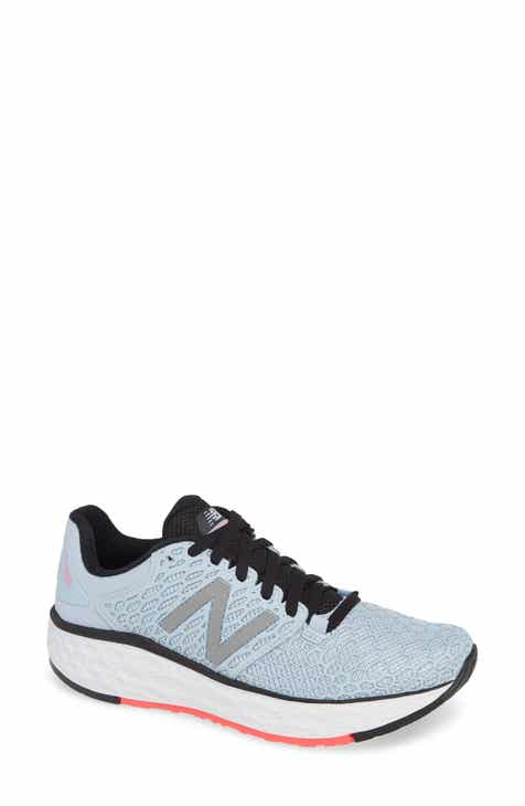 85bfe7dc9b68b New Balance Fresh Foam Vongo Running Shoe (Women)