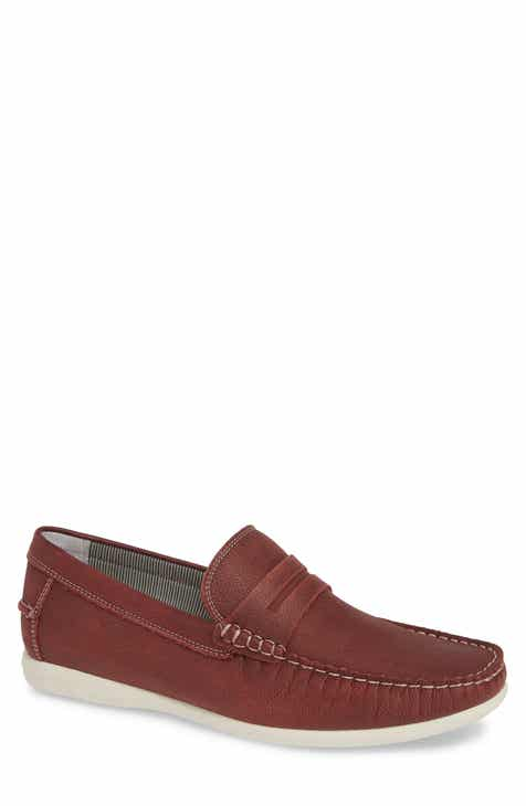 a7170a3dddb Men s Penny Loafer Loafers   Slip-Ons