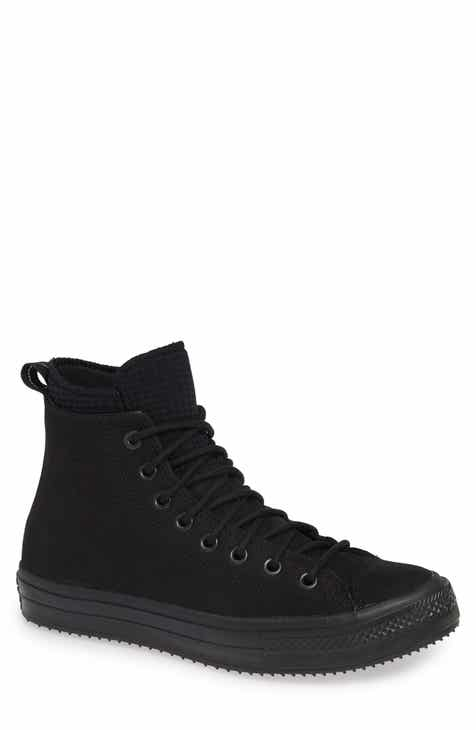 Converse Chuck Taylor® All Star® Counter Climate Waterproof Sneaker (Men) f7f80e7c0
