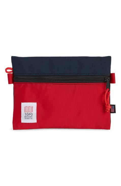 50e4e66bc9 Topo Designs Accessory Bag