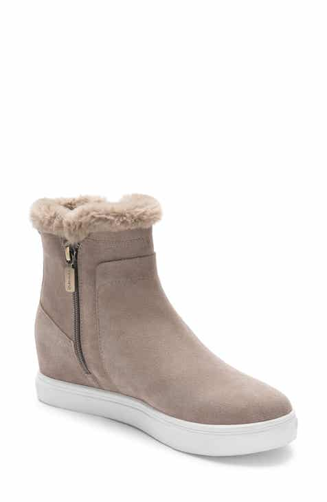 6f856a21aca6 Women s Blondo Sneakers   Running Shoes