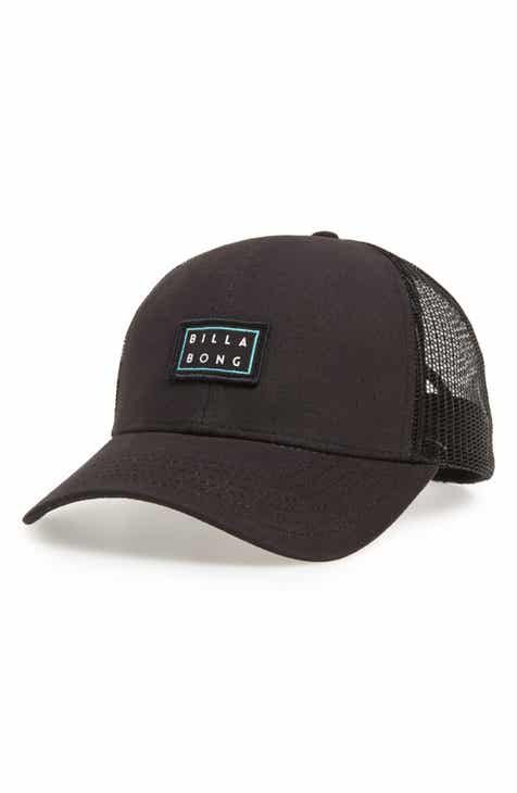 5d55056cf34 Billabong Walled Cap