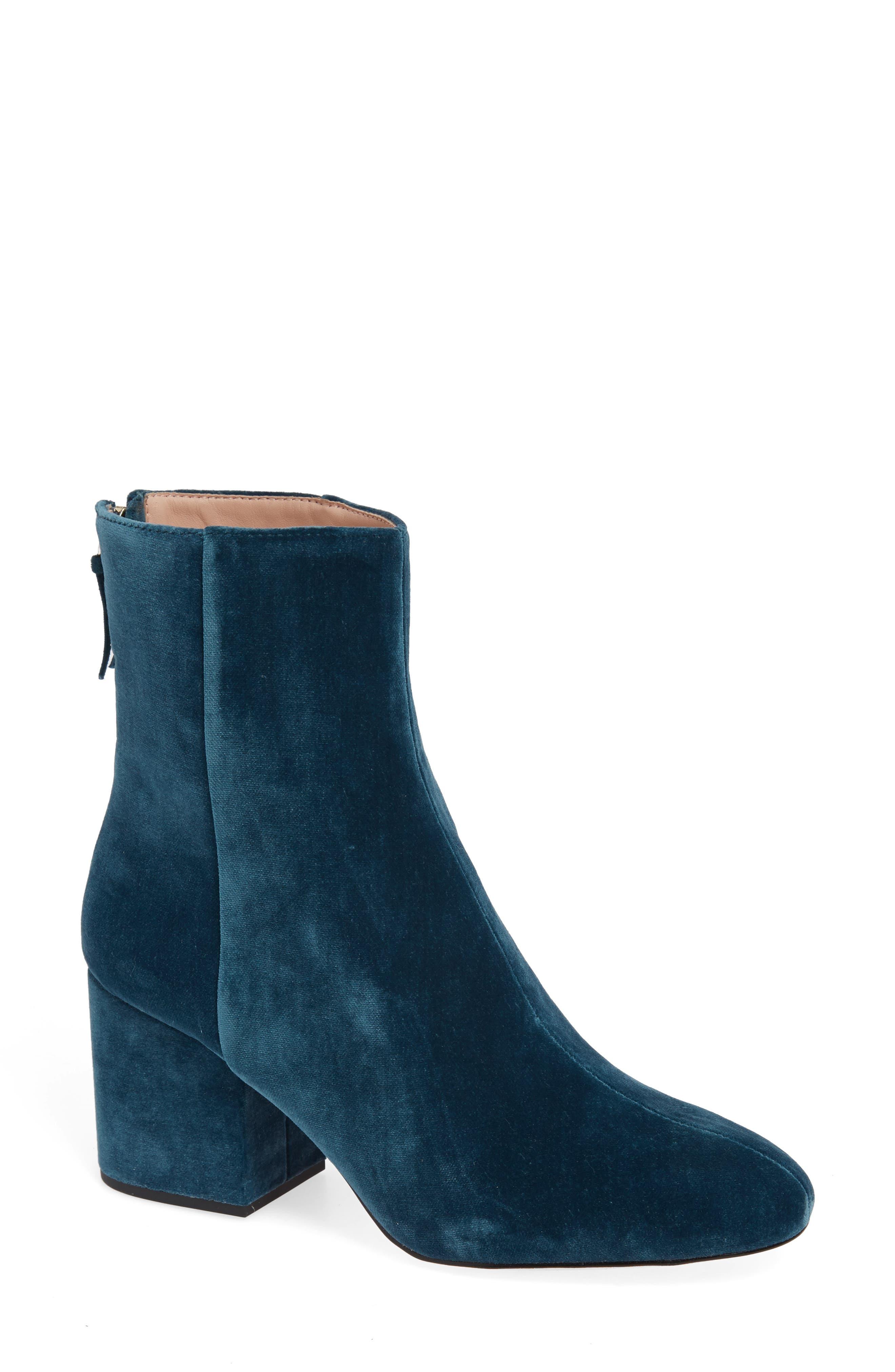 Donna blu stivaliies & Ankle Stivali   Nordstrom