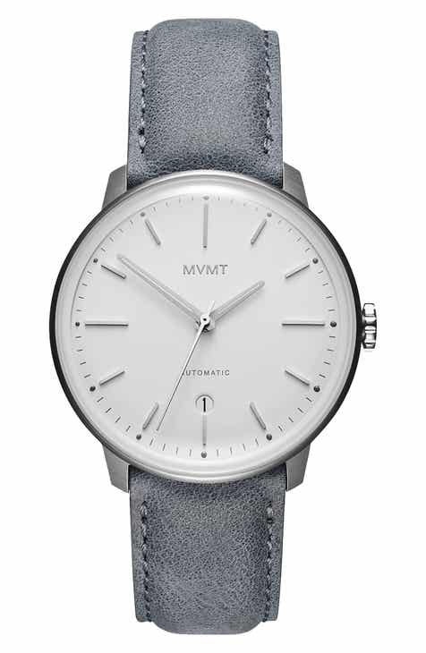 Mvmt watches nordstrom for Mvmt watches
