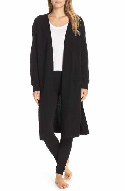 864e55088a Women s Wool   Wool Blend Cardigan Sweaters