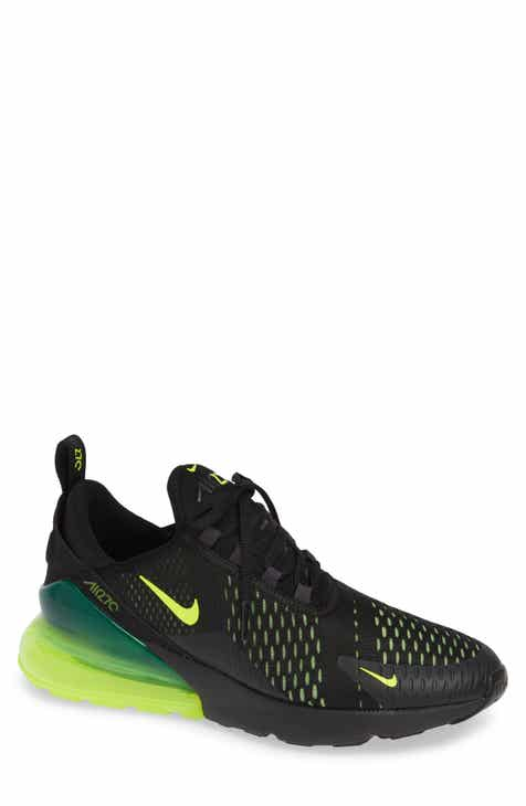 Men\'s Nike Shoes | Nordstrom