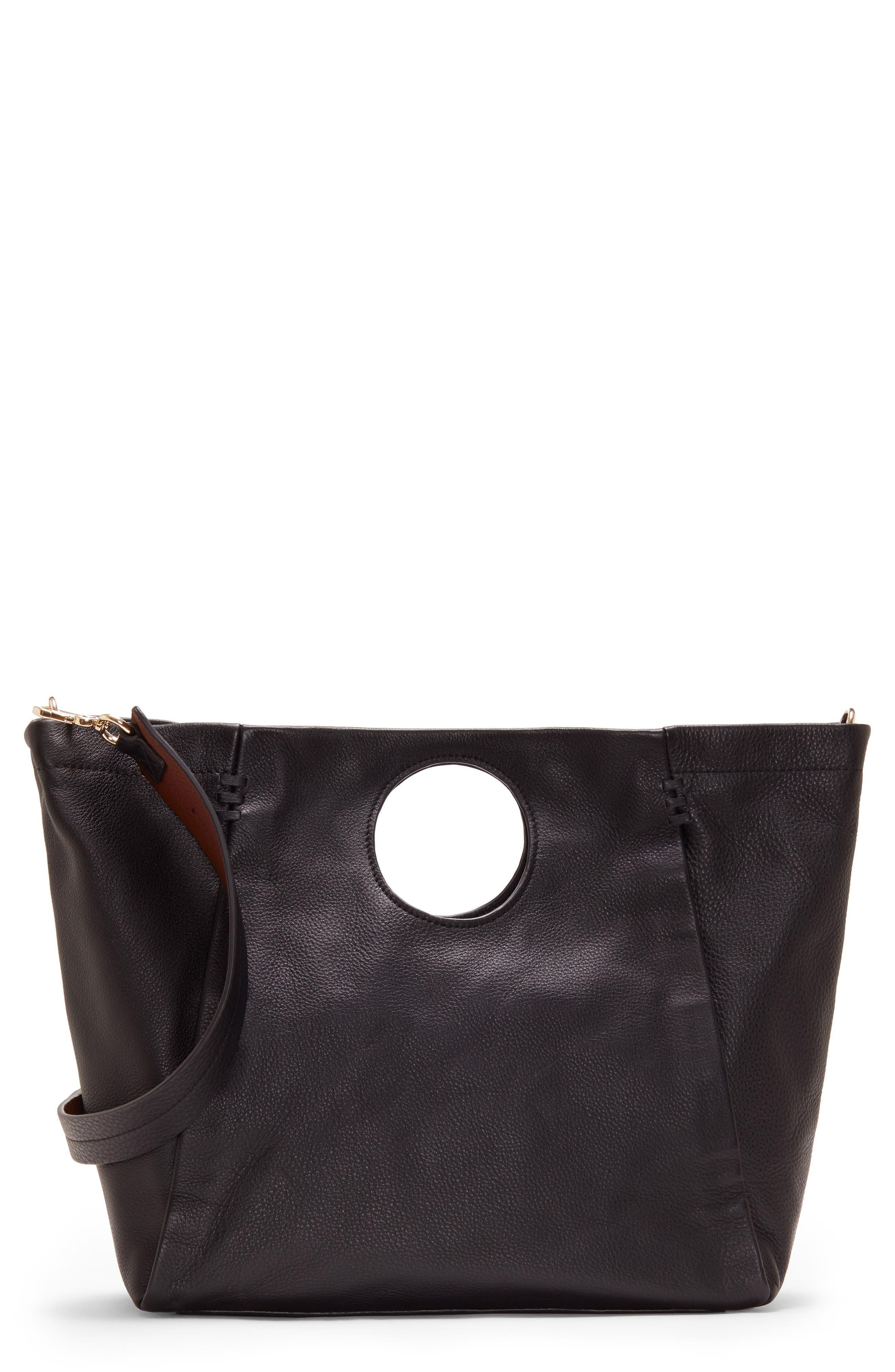 6996fcb018 vince camuto handbags