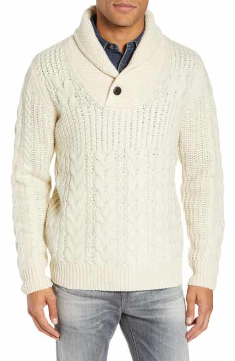 2a3863ba9d39 Men s Shawl Collar Sweaters