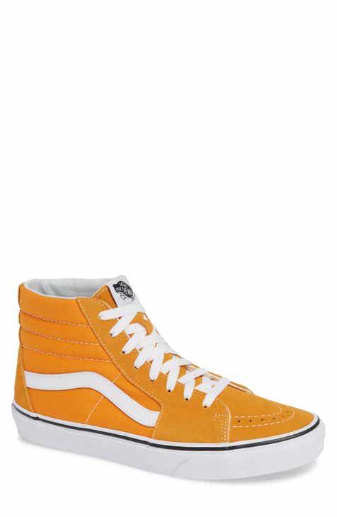 182f4df79f Vans Men s Sneakers Shoes   Sneakers