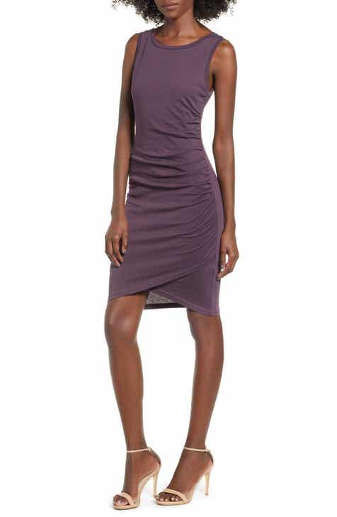 Women s Clothing Sale   Nordstrom c47f18172dd5