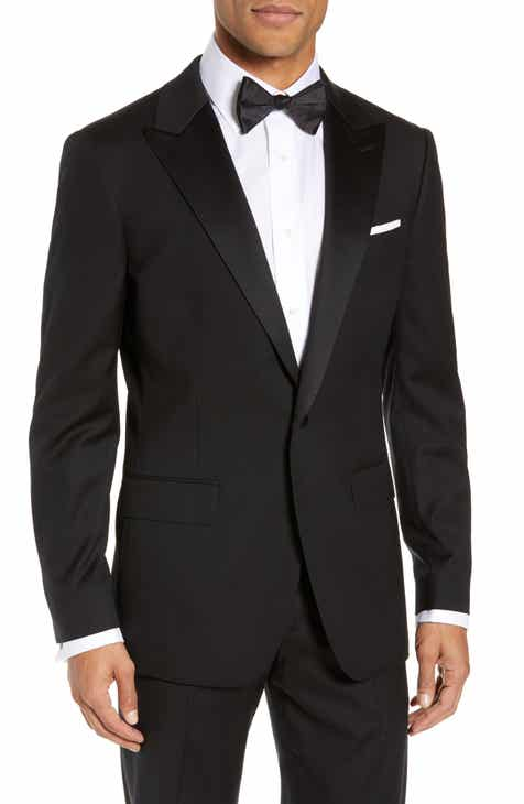 bec9627e6e2 Men s Tuxedos  Wedding Suits   Formal Wear