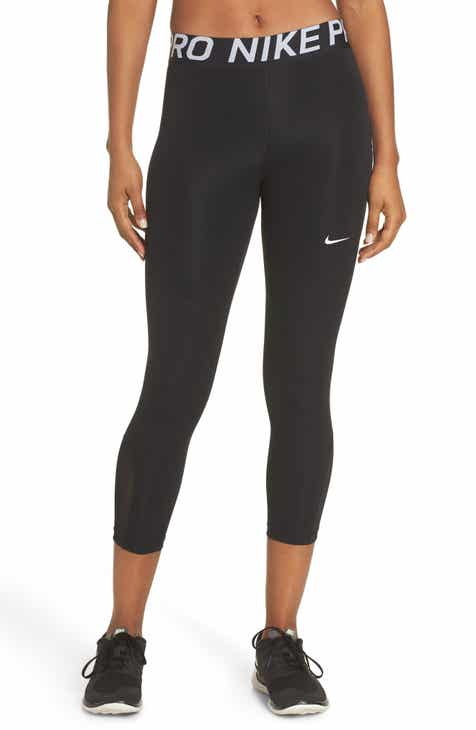 e37a22614e2a Women s Nike Pants   Leggings