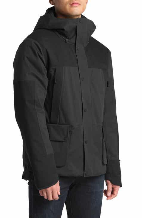 338f654bf Men s Parka Coats   Jackets