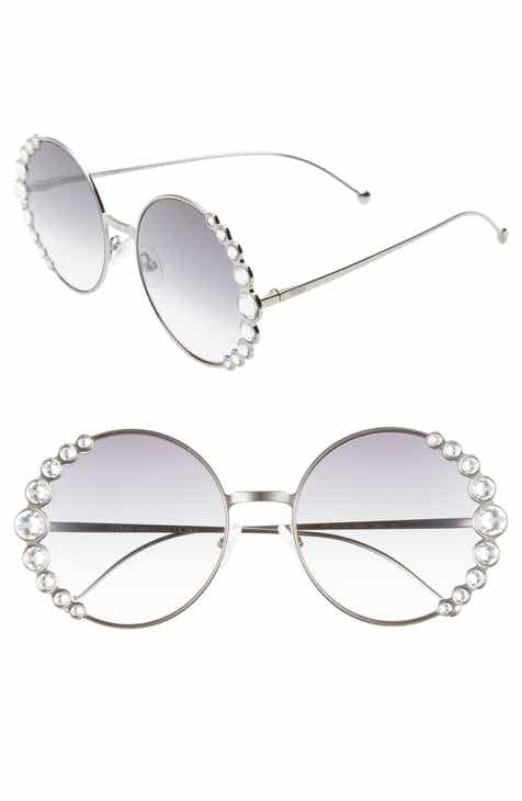 8c04c7f941 Fendi Sunglasses for Women