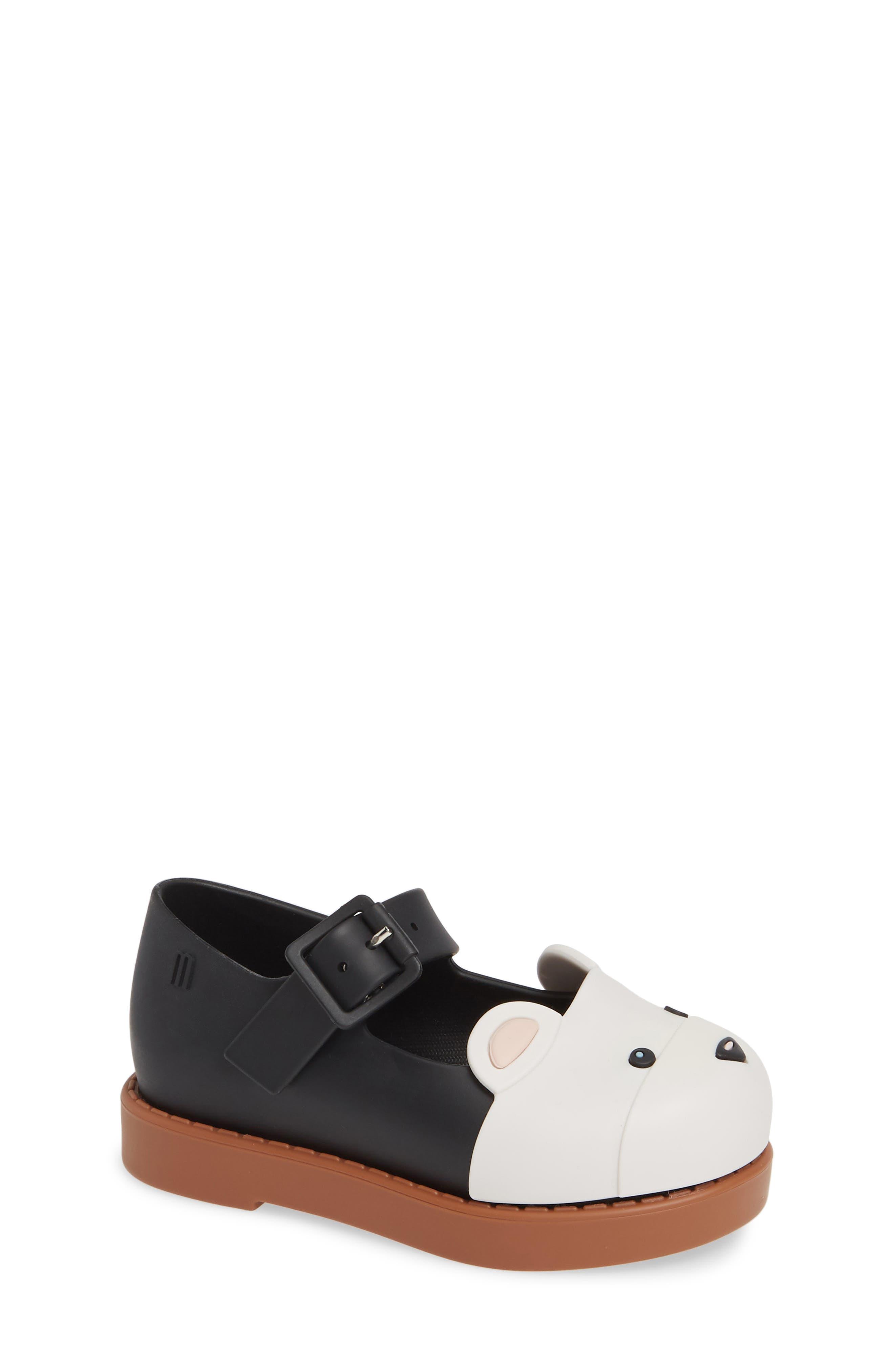 f1604b1256b Mini Melissa Kids  Shoes