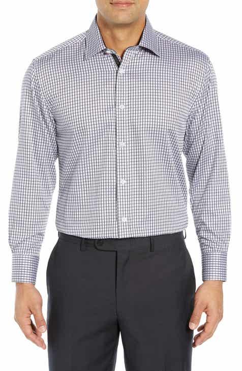 c51a3eaff Men s English Laundry Dress Shirts