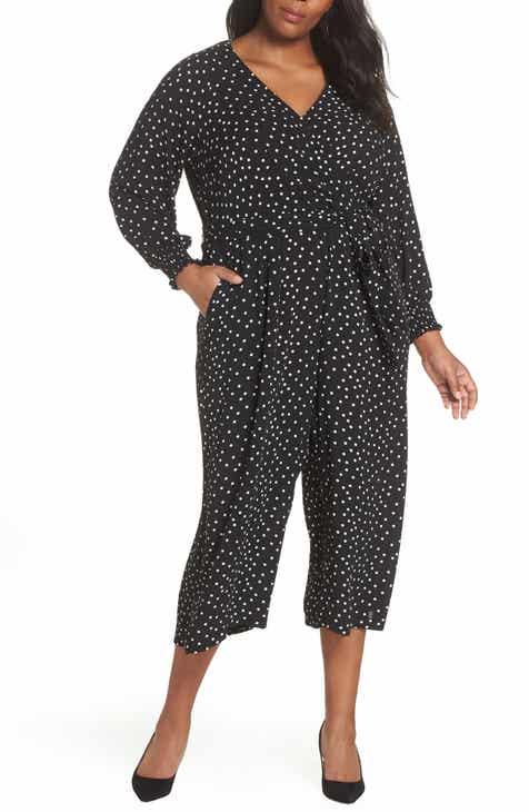 a8406d955ca Women s Rompers   Jumpsuits Sale