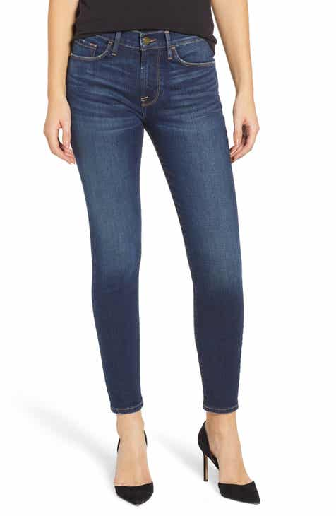 Women\'s FRAME Clothing | Nordstrom