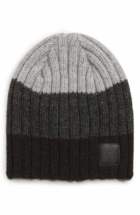 d8e77dbe5 Men s Beanies  Knit Caps   Winter Hats
