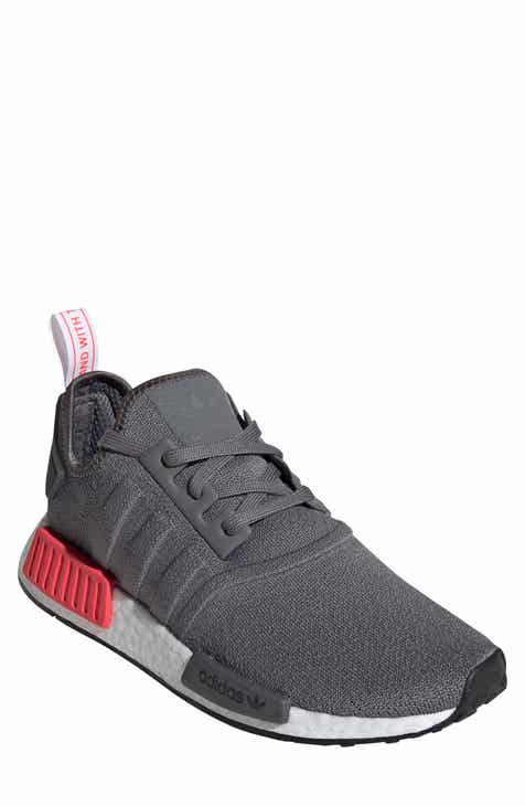 02a0745d1fa9 Grey adidas for Men  Activewear
