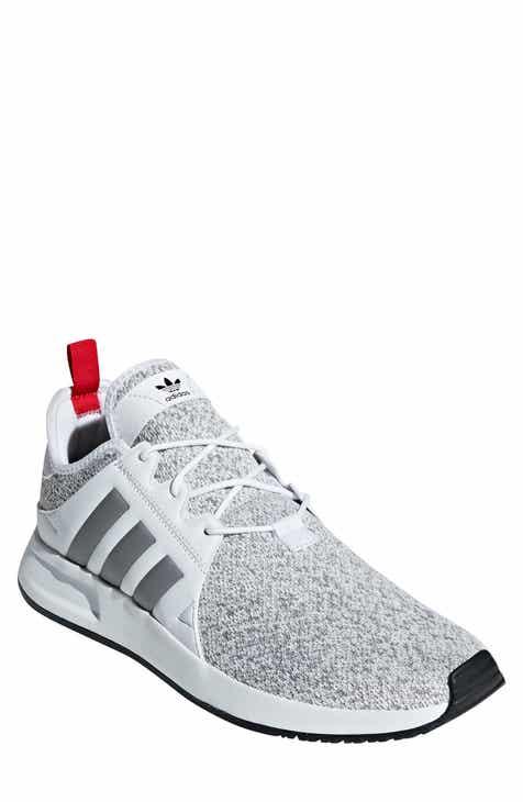 the latest e3121 3185b adidas X PLR Sneaker (Men)