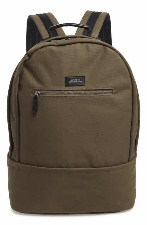 Women s Saturdays NYC Backpacks   Free Shipping   Nordstrom 97ccf7adff