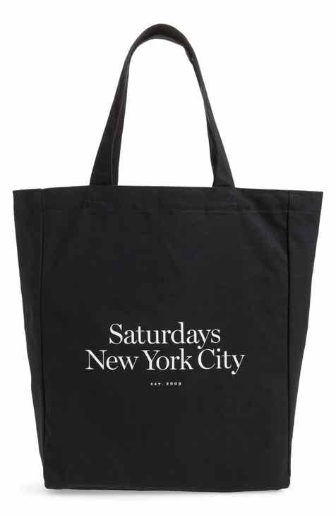 Saays Nyc Miller Standard Tote Bag