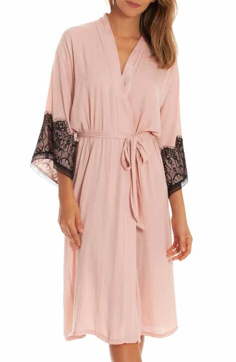 5990f9e575 In Bloom by Jonquil Your Eyes Robe