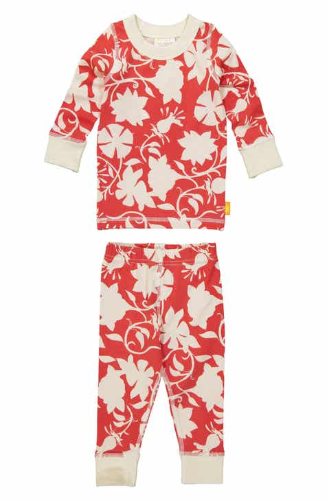 0fc63e1127d6 Kids  For Girls (Sizes 7-16) Pajamas   Sleepwear