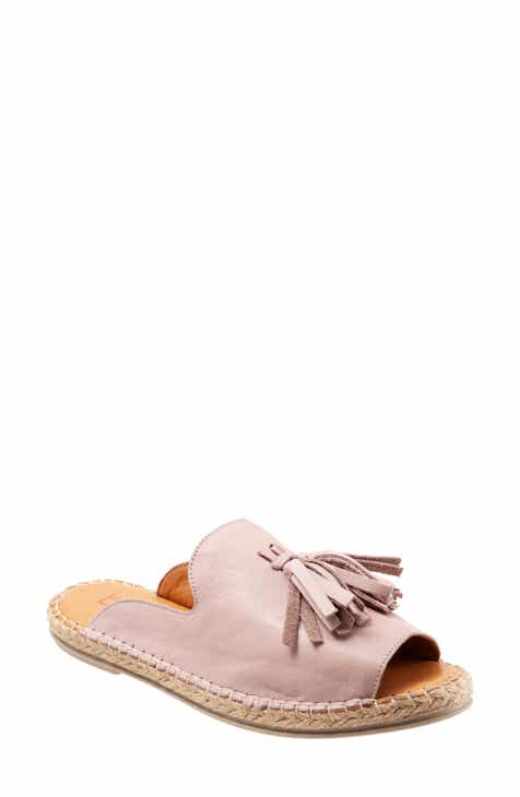 a87631be438 Bueno Laurel Slide Sandal (Women)