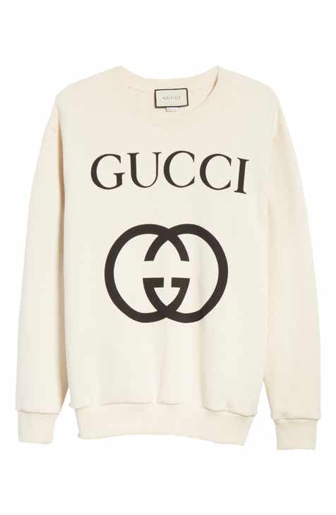 Womens Gucci Clothing Nordstrom