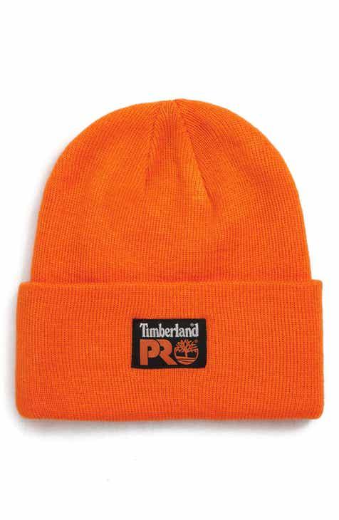 f32b9382b01 Men s Beanies  Knit Caps   Winter Hats