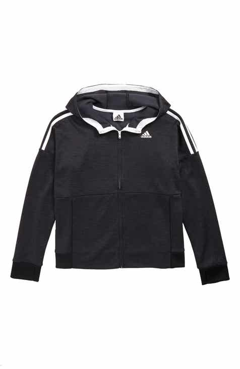 Girls Adidas Clothing And Accessories Nordstrom