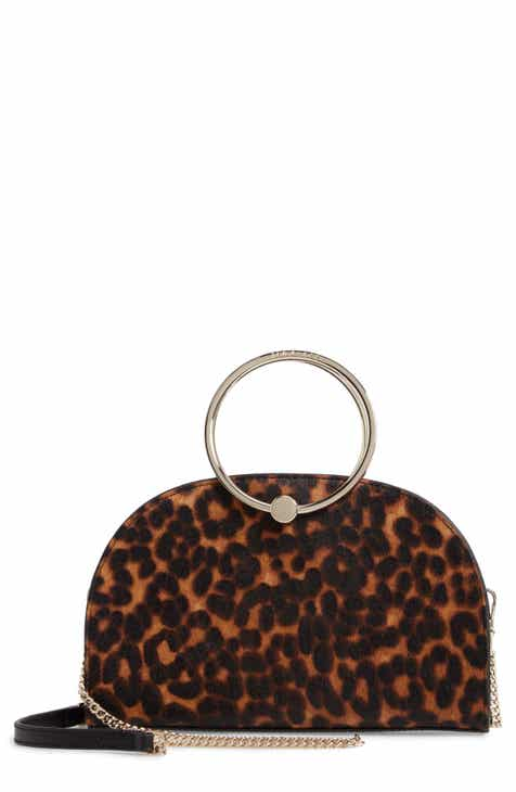 Ted Baker London Liona Shoulder Bag