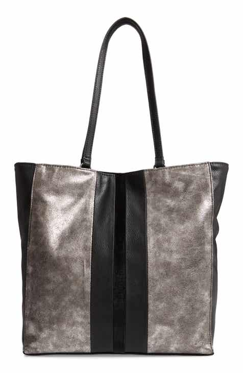 4a7aade01086 Sondra Roberts Tote Bags for Women  Leather