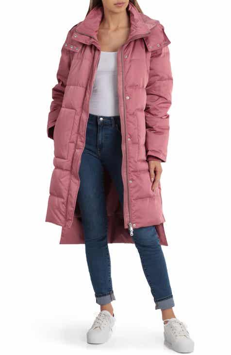 a0d55eb21db Women s Avec Les Filles Coats   Jackets  Puffer   Down