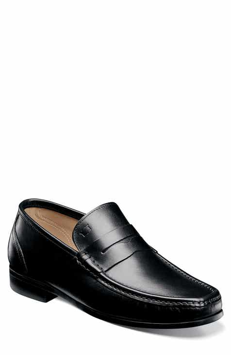 1647f002c37 Florsheim Imperial Puente Penny Loafer (Men)