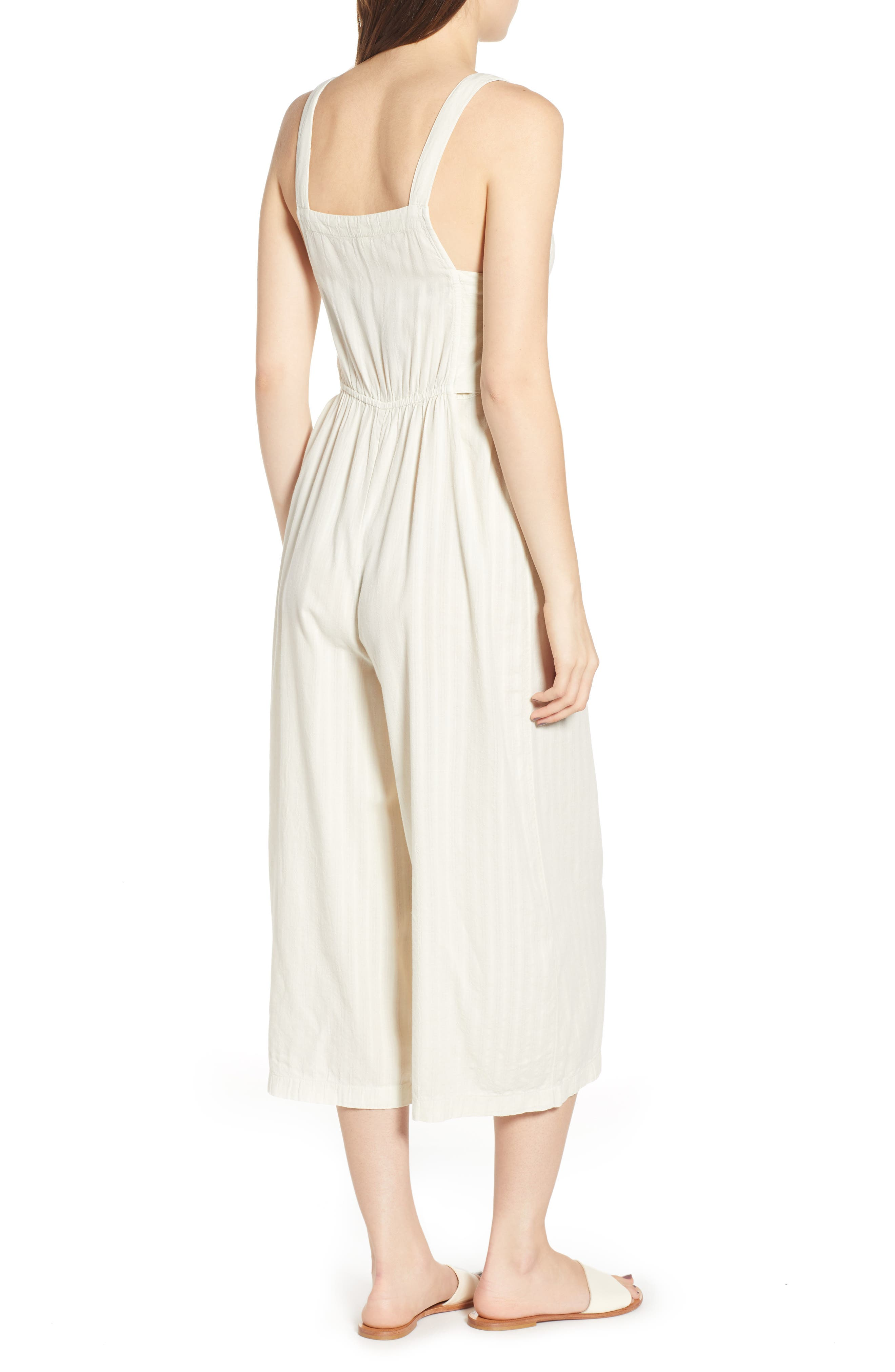 994b3ed2bfcd Women's Sale Dresses | Nordstrom