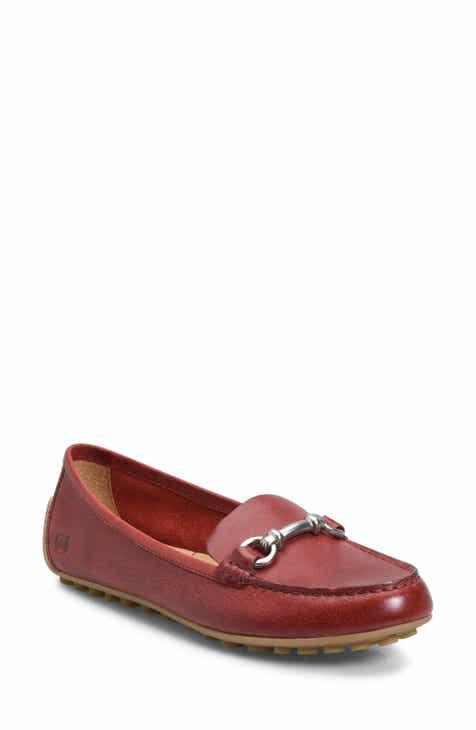 6c87dcd69c2 Women s Red Flats   Ballet Flats