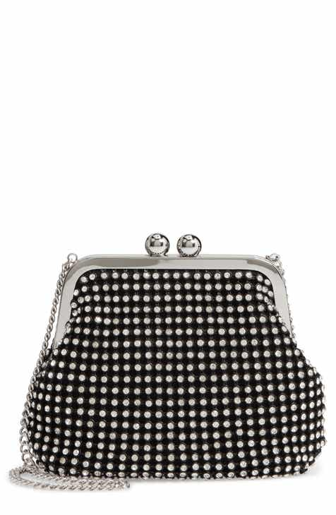 847385bcc56 Topshop Handbags   Wallets for Women   Nordstrom