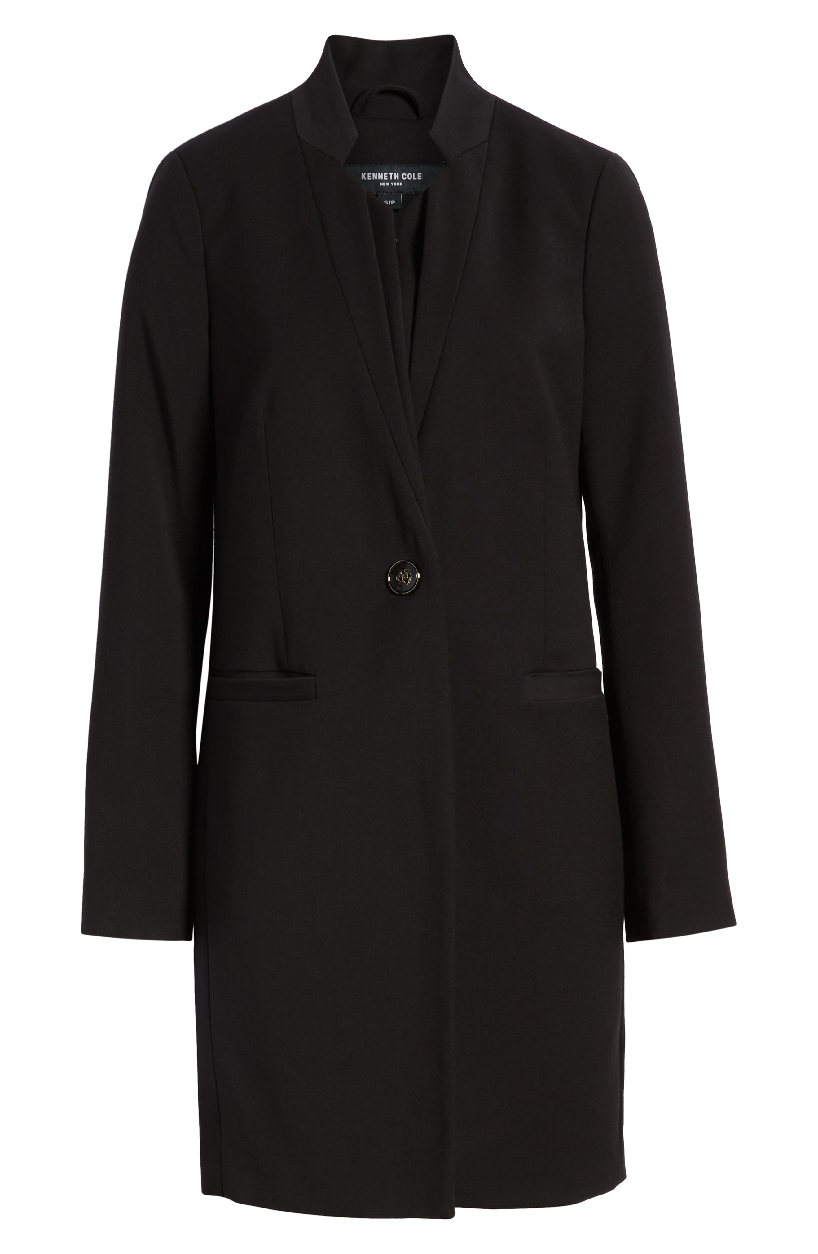 75500967669 Women s Kenneth Cole New York Coats   Jackets