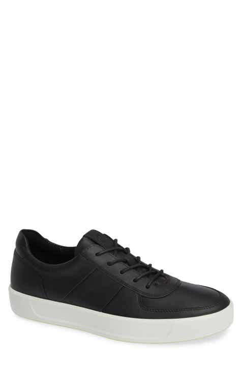 reputable site 2b0c5 2a186 Men s Sneakers, Athletic   Running Shoes   Nordstrom