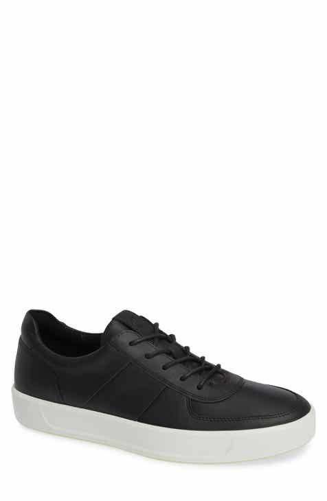 c61f4d7b449e Sale  Men s Shoe Sales