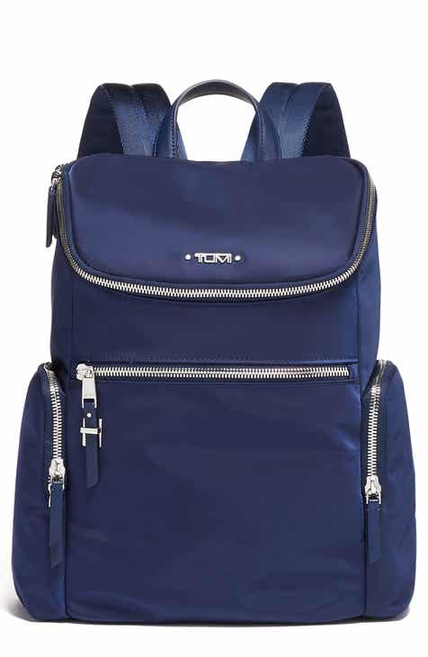Tumi Voyageur Bethany Nylon Backpack da7cbc33b3