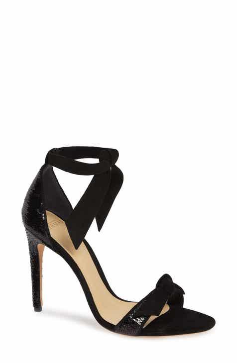 fca536f29 Alexandre Birman Clarita Tie Strap Sandal (Women)
