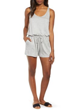 Womens Jumpsuits Rompers Nordstrom