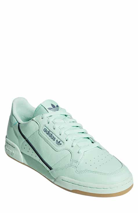 reputable site 61e0e 5c18b adidas Continental 80 Sneaker (Men)