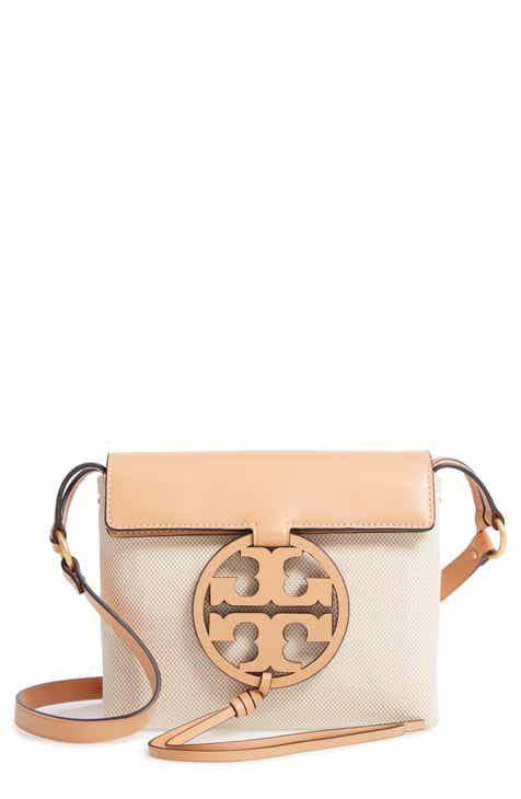 185954538c8 Tory Burch Miller Crossbody Bag