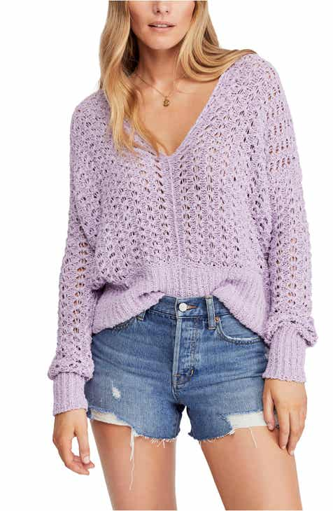 509f1c1433d Free People Best of You Sweater